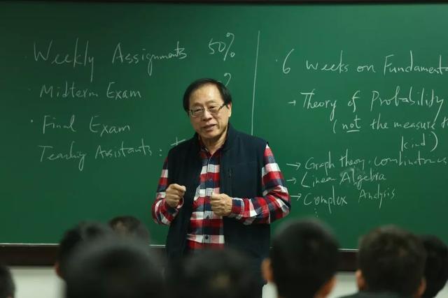 中国欲量产AI人才,本科招生爆发后如何培养?