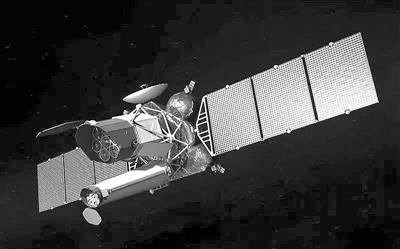 SRG观测目标:数百万个黑洞等不发光昏暗天体