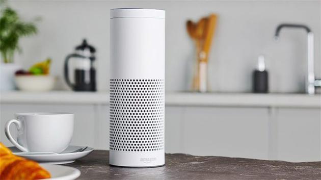 智能音箱将出新功能 关键时刻能救你一命