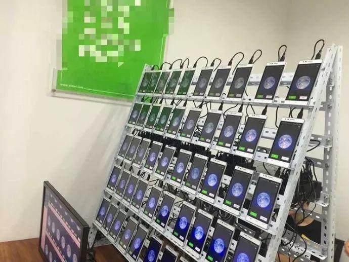 微信否认大规模封号传闻,今年以来已打击上百万使用外挂账号