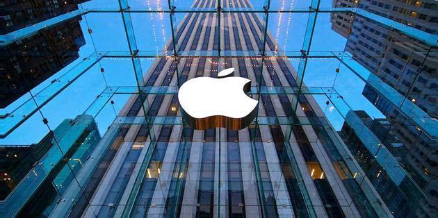 """苹果为何没赶上5G""""首班车""""?或由于这些原因导致"""