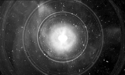 测量宇宙膨胀率又添新方法:引力波、射电观测和理论建模携手