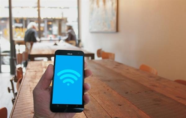 Wi-Fi 6来了:这12个问题为你讲清楚