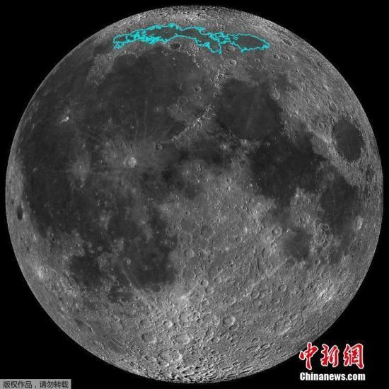 因运载火箭技术故障 印度月球无人探测器延期发射