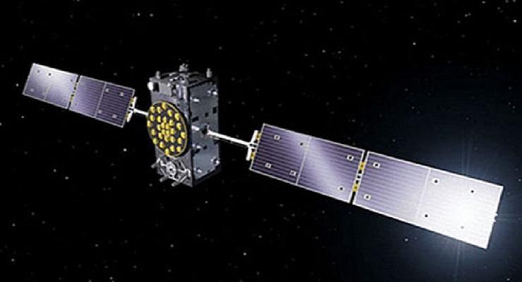 瘫痪5天了!欧洲伽利略卫星导航系统遇最严重故障