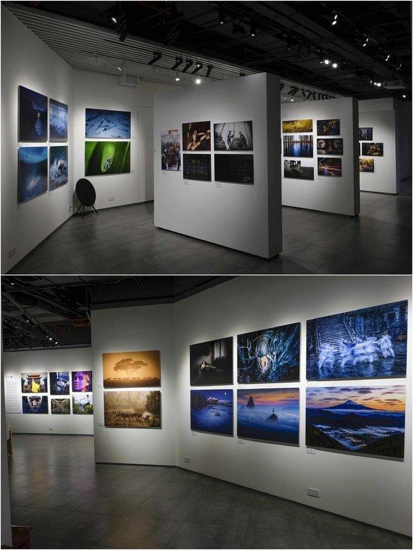 富士影像共享空间X-SPACE开启暑假模式 解锁更多摄影乐趣