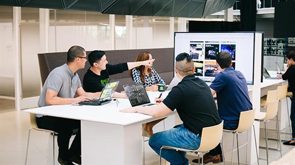 NVIDIA推出Quadro Experience软件 专业卡更爽了