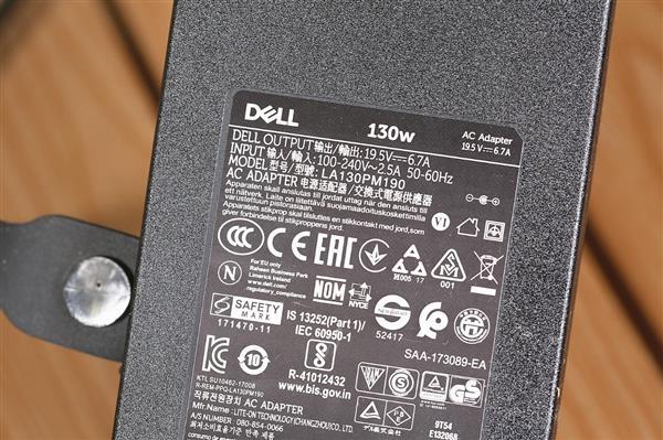9代标压酷睿i5加持!戴尔游匣G3游戏本评测:主打散热与性价比