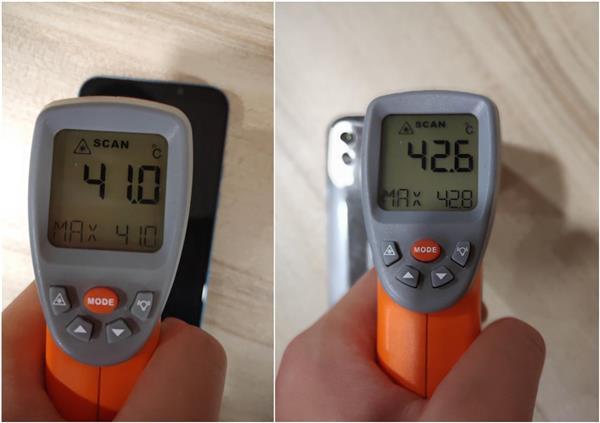 骁龙855 Plus横扫千军!黑鲨游戏手机2 Pro评测:吃鸡半小时不烫手