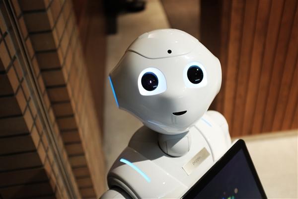 人工智能显神威:精准检测疾病发生