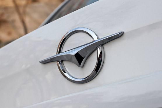 海马汽车2亿元加码新能源