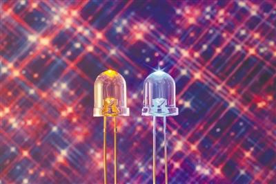 LED产业深度洗牌 强筋壮骨还需找准突破点