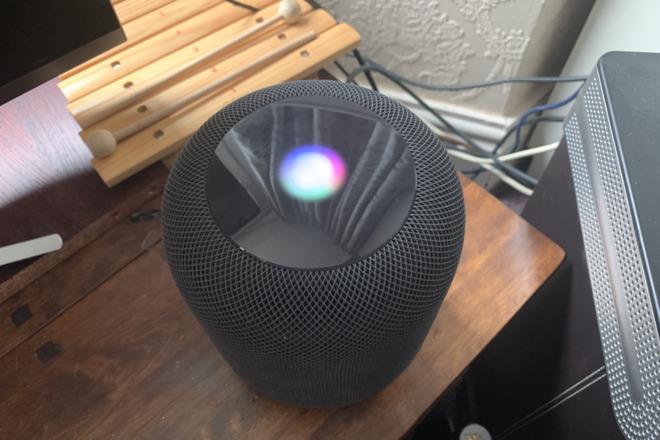 苹果因Siri质量控制项目录音首次遭遇集体诉讼
