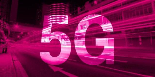 韩国5G商用实测:网速比4G快4倍 华为是提速主要功臣