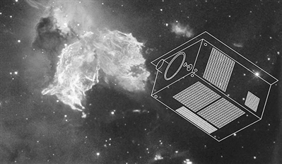 中子星如何形成?紫外线观察卫星或给出答案
