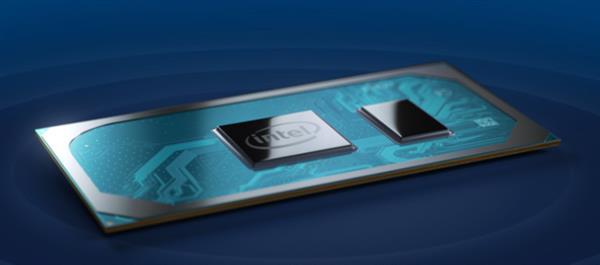 Intel 10nm处理器出货:核显性能不输AMD