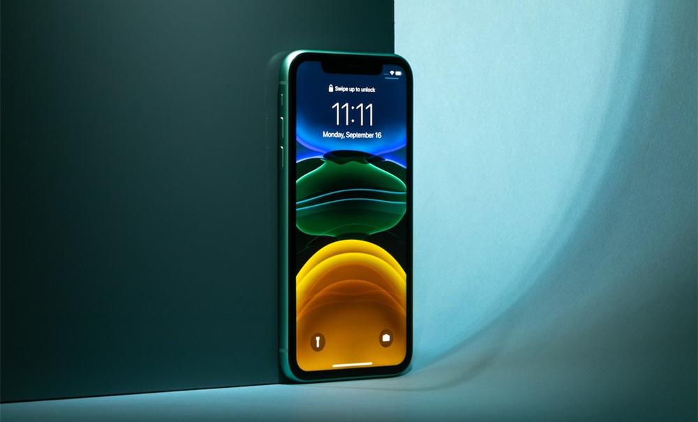 外媒对iPhone 11好评如潮 不过对信号问题没多说