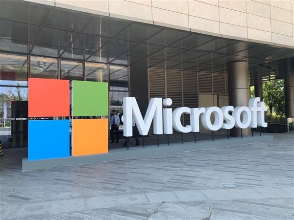 外媒曝出微软Edge浏览器新图标:更现代更美观