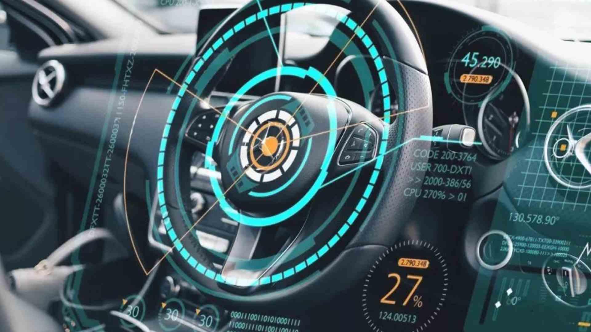 北京公交将开发应用无人驾驶、主动安全等新技术