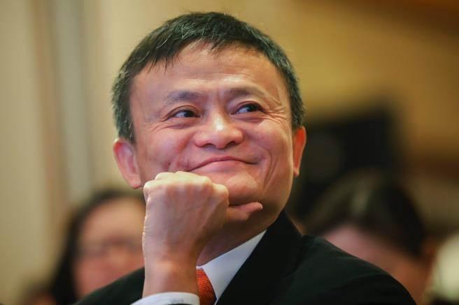 福布斯中国富豪榜:马云、马化腾前二,王健林第14