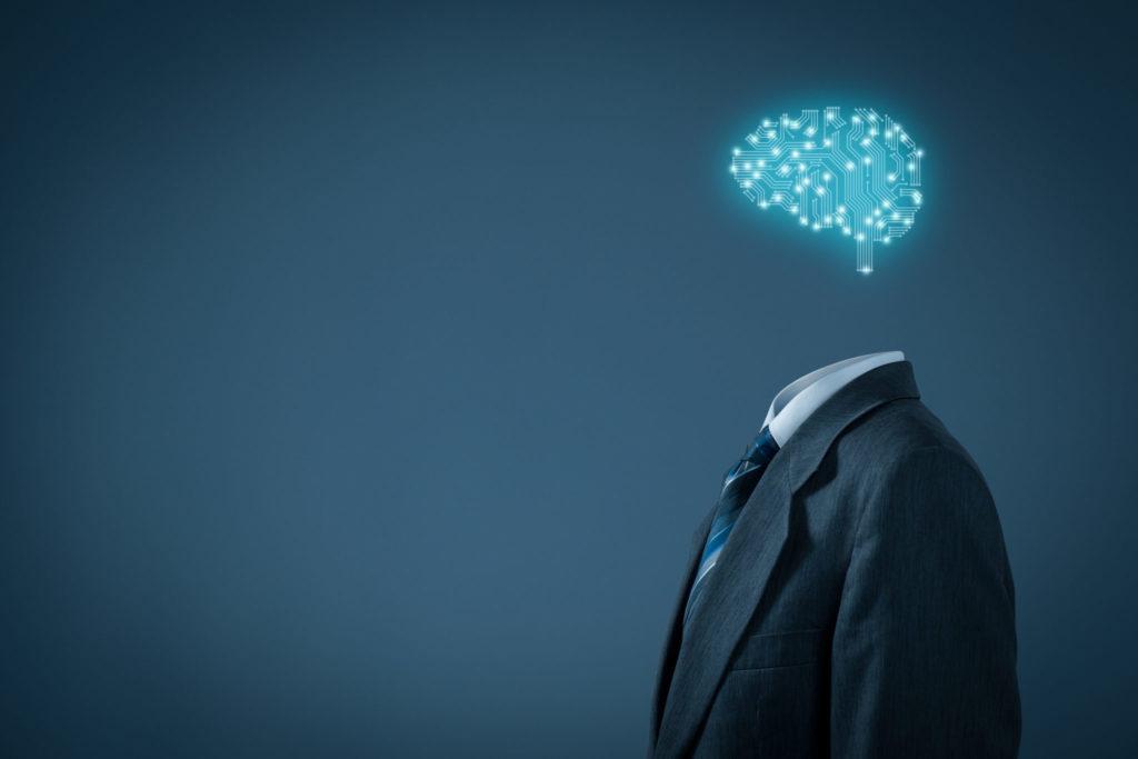 """新研究表明,""""高薪高学历""""职位受AI影响反而最大"""