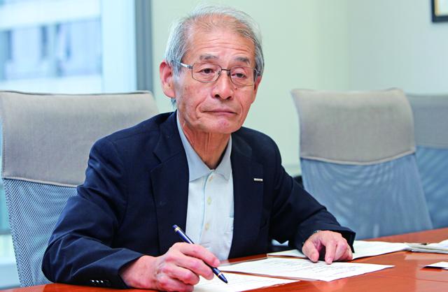 诺奖得主吉野彰:锂电十年内仍将主导电池产业