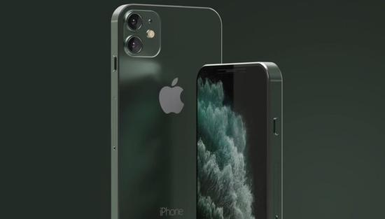 iPhone SE 2新图曝光:iPhone11同款镜头/音频孔归来