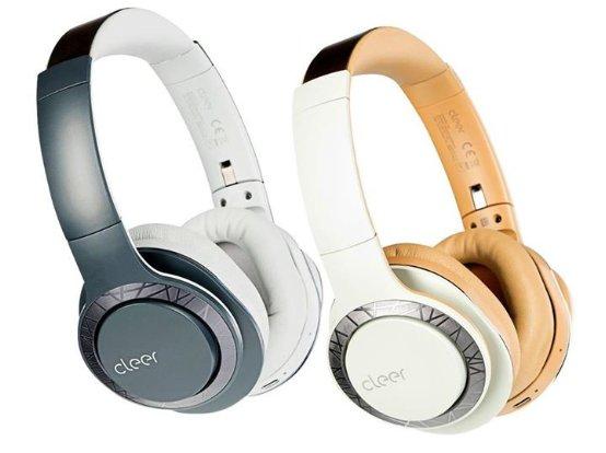 Cleer ENDURO 100耳机获赞:音质、续航、功能皆实用