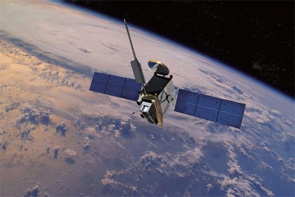北斗三号系统核心星座部署完成 性能稳中有升