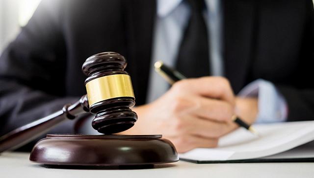 最高法:微博短信可作为民事诉讼电子证据