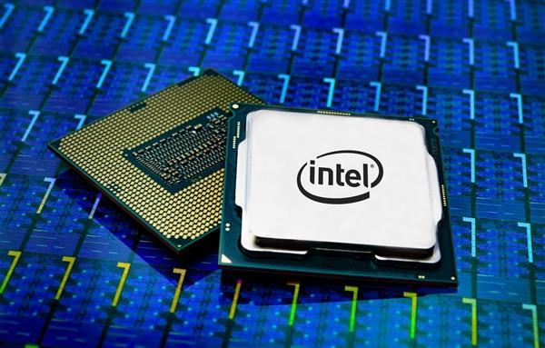 Intel十代酷睿升级10核20线程:新增加速模式 频率可达5.3GHz