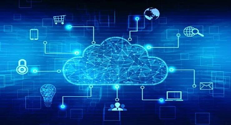 达摩院2020十大科技趋势发布:云成IT技术创新中心
