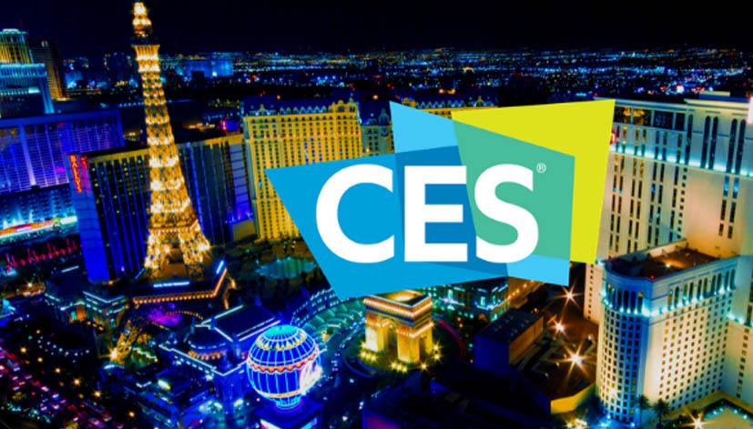 外媒展望CES:从5G手机到8K电视,有什么值得一看