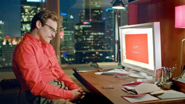 盘点CES 2020上的新奇科技:蛋蛋车、虚拟人造人上榜