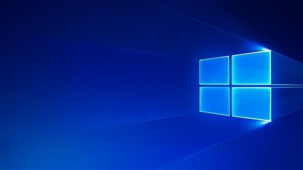 Windows 10X文件资源管理器曝光:确实不一样了