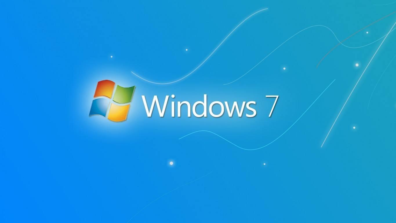 360首曝win7漏洞威胁 微软六成用户面临被勒索风险