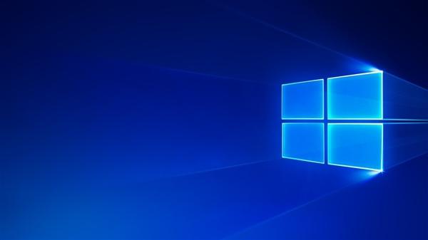 教你正版Windows 7免费升级Windows 10