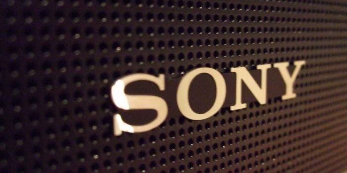 索尼宣布退出MWC 2020,2月24日在线发布新品