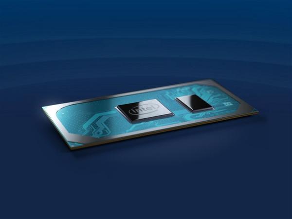 Intel将出8核i7-10875H 以应对锐龙7 4800H的竞争