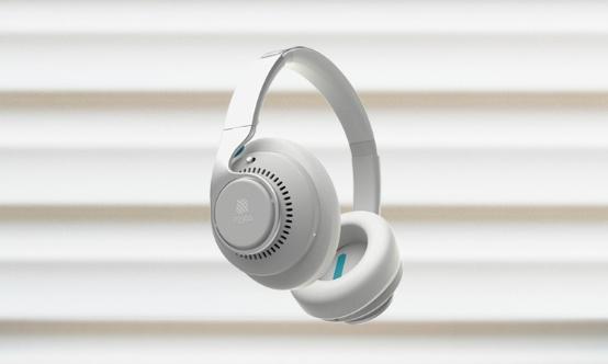 233621® Trip蓝牙智能降噪耳机五大亮点