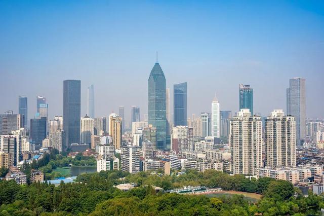 武汉,互联网大厂的2020新战场