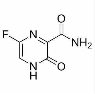 首个新冠肺炎潜力药物法维拉韦获批上市:临床疗效显著