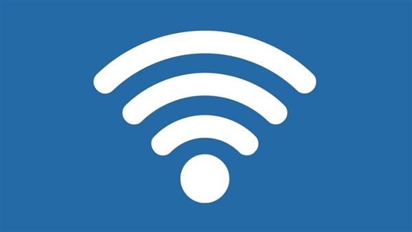 因移动数据流量很便宜 谷歌关闭免费Wi-Fi上网服务
