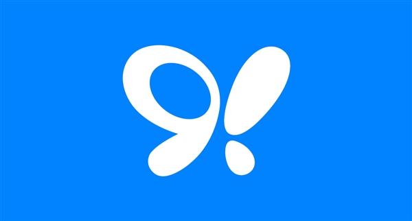 91助手和安卓市场新调整:不再支持渠道包上传和下载
