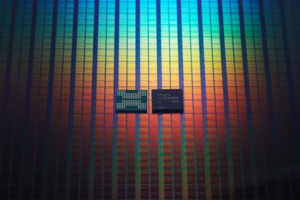TLC SSD秒变SLC!寿命延长四倍