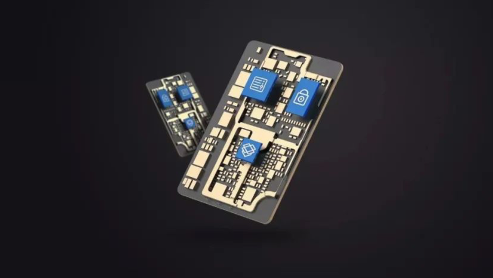 超级SIM卡或将成5G时代标配