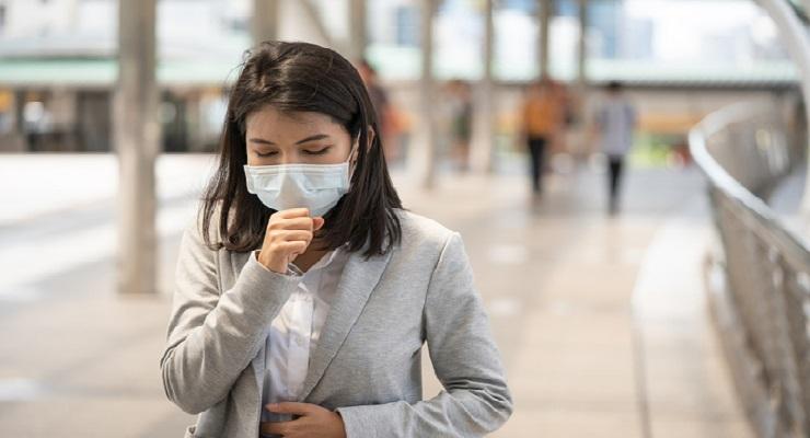 除戴口罩不出门,空净对新型肺炎有防护作用吗?