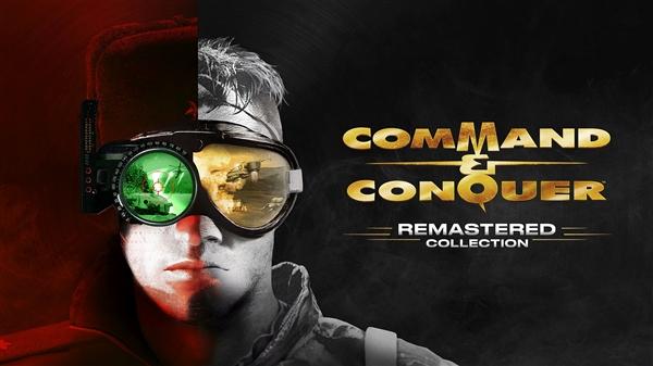 《红警》重制版目前为PC独占:支持离线游戏