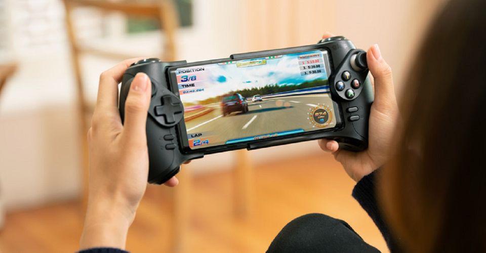 仅存活四个月 三星宣布本月将终止PlayGalaxy Link游戏流媒体服务