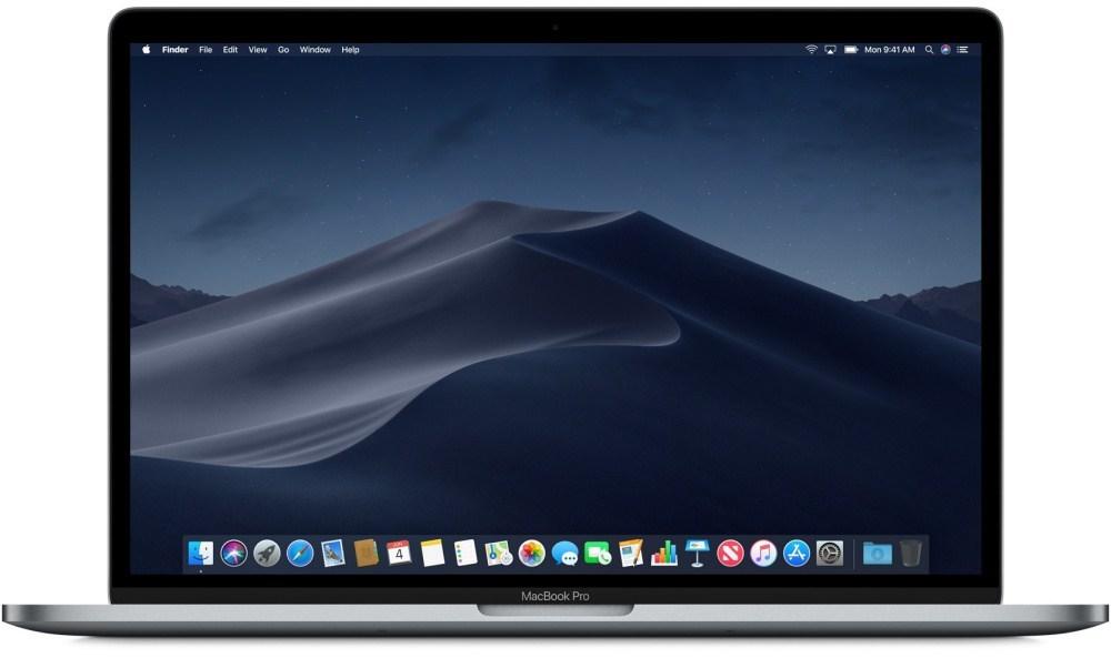 360发现MacOS蓝牙漏洞 可实现零点击无接触远程利用